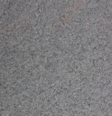 Flamed Bala Flower Granite Slabs
