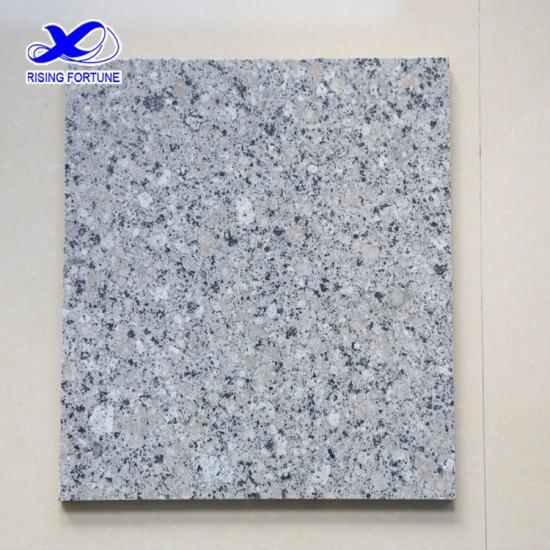 Barato baldosas de granito de zafiro azul f brica for Baldosas de granito