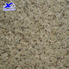Balan flower green granite