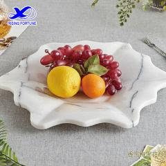 fruit dish plate
